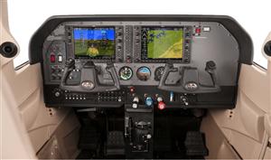 2016 Cessna 182 Skylane T