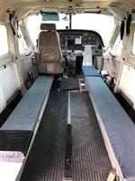 1996 Cessna 208 Caravan Aircraft