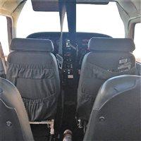 1982 Cessna R182-RG Skylane