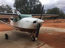 1978 Cessna 182 182 Q