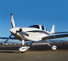 2019 Kit Plane Glasair III Lancair IV,IVP,ES, Legacy