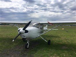 1979 Cessna 152
