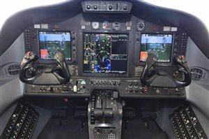 2008 Cessna Citation Mustang Aircraft