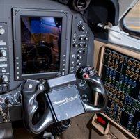 2008 Beechcraft King Air C90 GTi