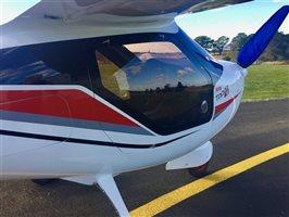 2019 Ekolot Topaz Aircraft