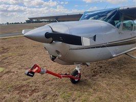 1979 Cessna R182-RG Skylane Aircraft