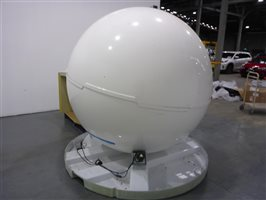 Training Aids - Flight Simulator - Synflyt