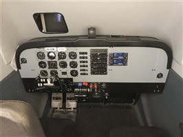 Training Aids - Flight Simulator