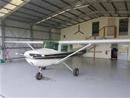 2019 Cessna 150 Aircraft