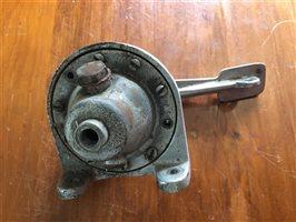 Hardware - Scott Master brake cylinder B-1248-H
