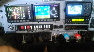 2014 Vans RV7 Aircraft
