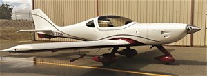 2014 Arion Lightning Aircraft