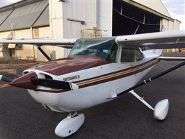 Aircraft for Sale - Australia - Your Online Aircraft Marketplace