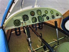 2020 Flightstar II SC Aircraft