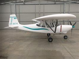 2003 Foxcon T100