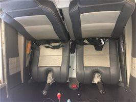 2017 Vans RV 6 Aircraft