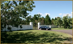 Property - Hervey Bay Luxury Property