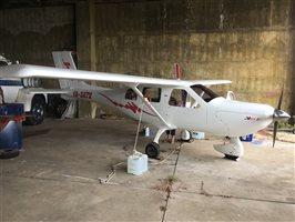 2005 Jabiru J200 Aircraft