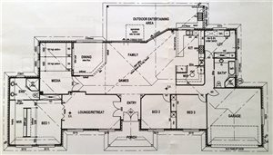 Property - HouseHanger