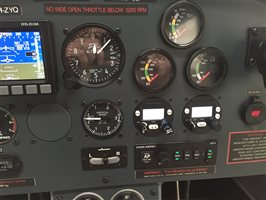 2018 Aeroprakt Foxbat Aircraft