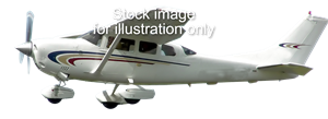 1980 Cessna 206 Stationair Wanted