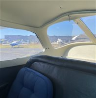 1976 Cessna 172 M