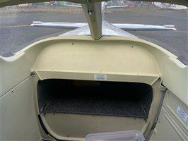 1980 Cessna 172 P