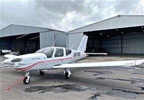 1995 Socata TB-20 Trinidad Aircraft