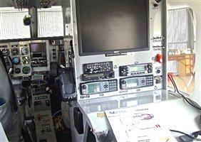 2009 Gipps Aero GA8 Airvan Aircraft