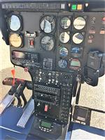 1984 McDonnell Douglas Hughes 530F Aircraft