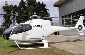 1998 Eurocopter EC 120 B