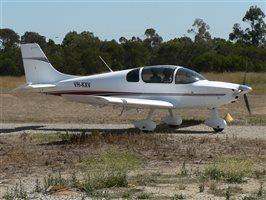 2015 Sling AircraftSling 4