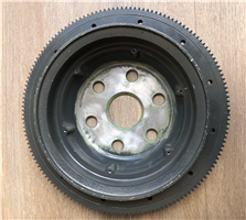 Engine Parts - Flywheel PN 77579