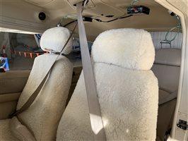 2006 Cessna 182 T