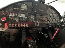 2015 Kitfox Model 4 Aircraft