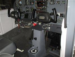 1975 Cessna 172M 180HP Air Plains Conversion