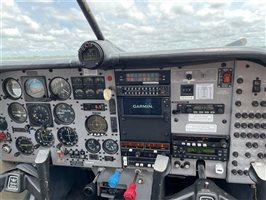 1995 Mooney Ovation Aircraft