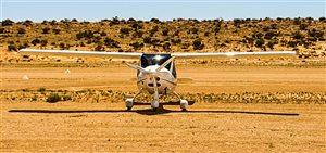 2021 Flight Design CTLS Aircraft