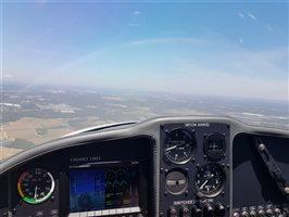 2019 Searey Aircraft