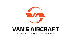 2021 Vans RV10 Aircraft
