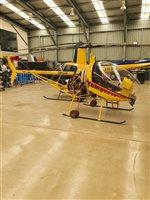 2002 CH-7 Kompress Aircraft