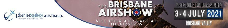 Plane Sales Aircraft market