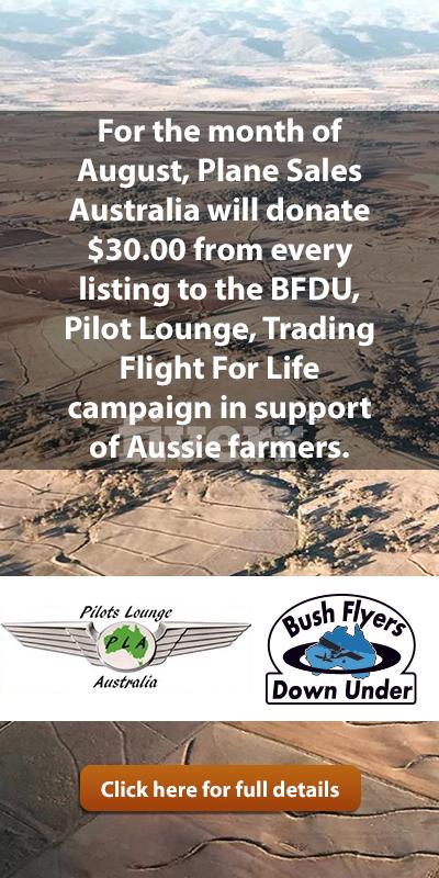 BFDU Drought Campaign
