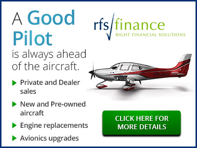 RFS Finance