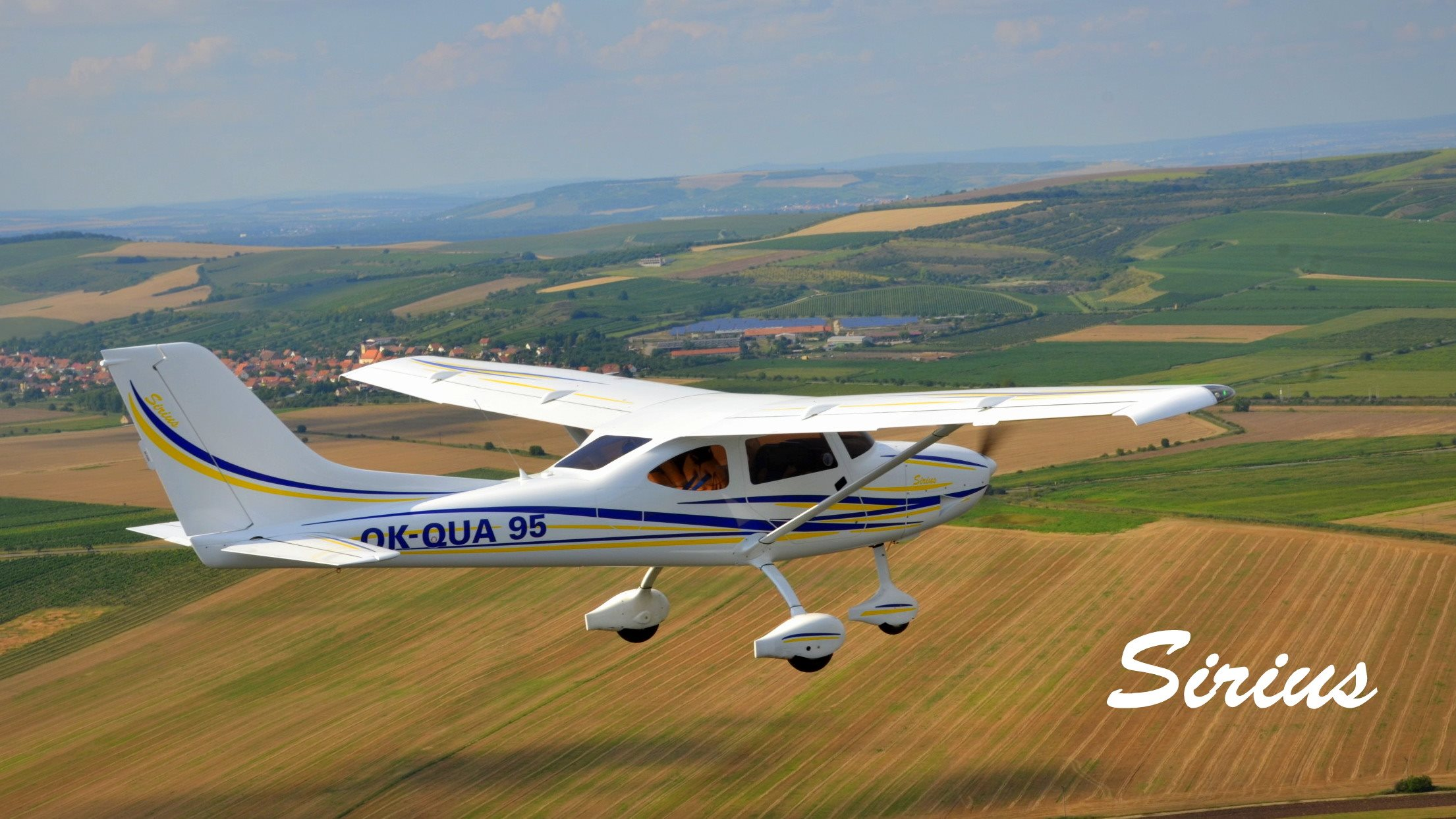 KG Aviation sales come on board with TL Ultralight Australia