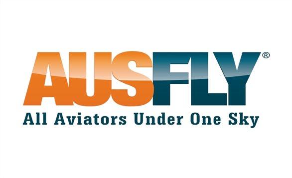 AusFly Silver Sponsorship