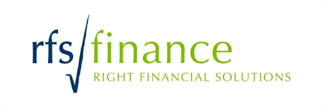 Aircraft Finance - RFS Finance