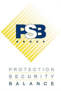 Aircraft Insurance - PSB Insurance Brokers